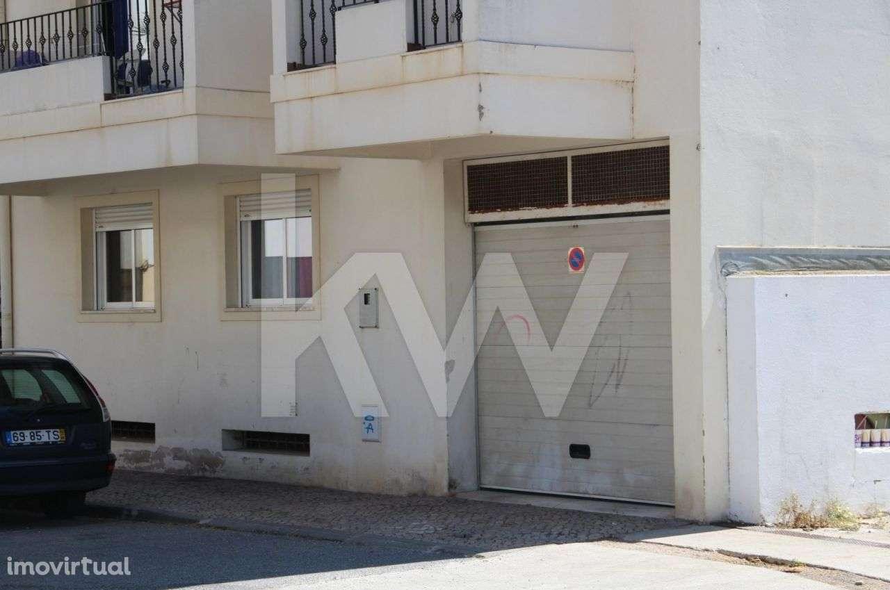 Garagem para comprar, Quelfes, Faro - Foto 2