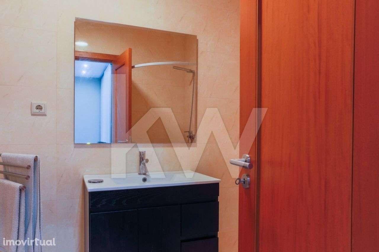 Apartamento para comprar, Custóias, Leça do Balio e Guifões, Matosinhos, Porto - Foto 17