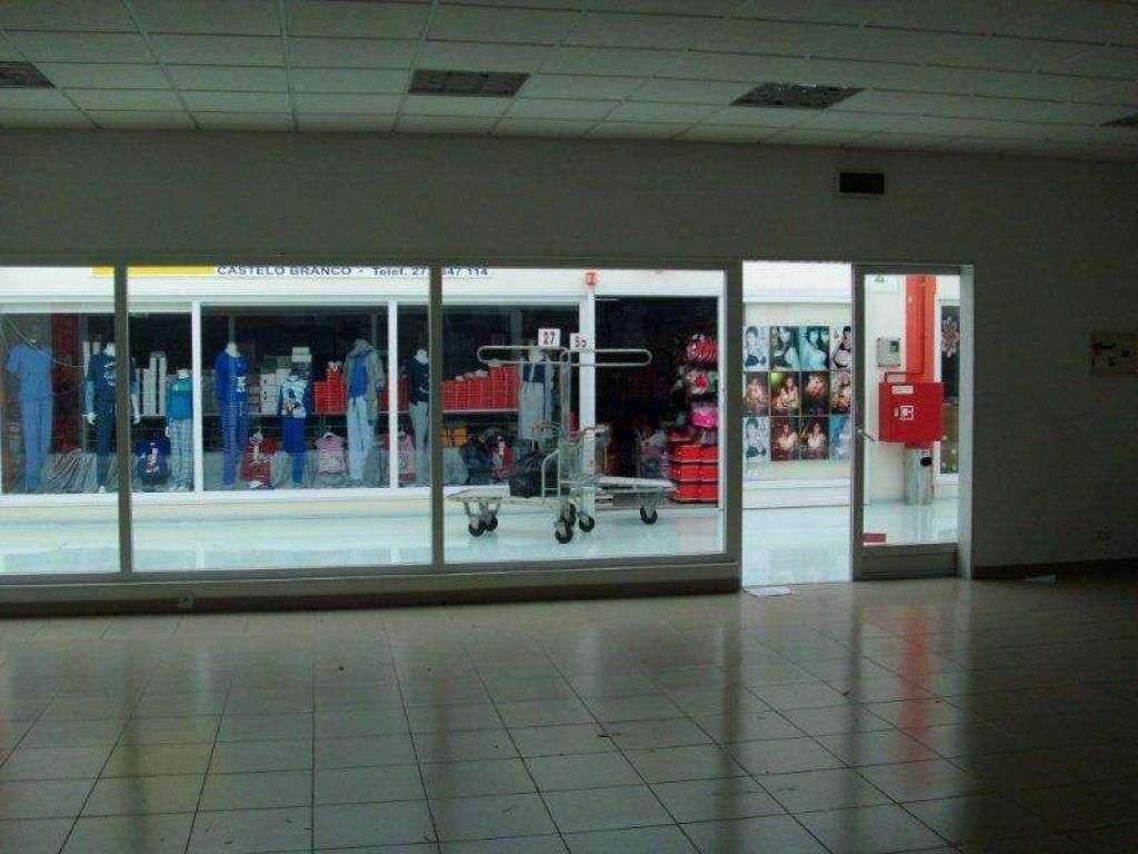 Loja para comprar, Pombal, Leiria - Foto 4