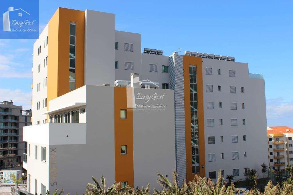 Apartamento para comprar, São Martinho, Ilha da Madeira - Foto 25