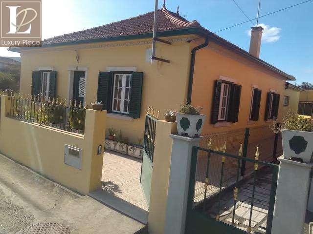 Moradia para comprar, Benedita, Alcobaça, Leiria - Foto 3