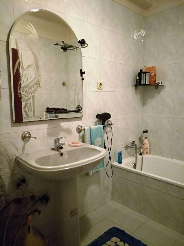 Apartamento para comprar, Abrunhosa-a-Velha, Viseu - Foto 5