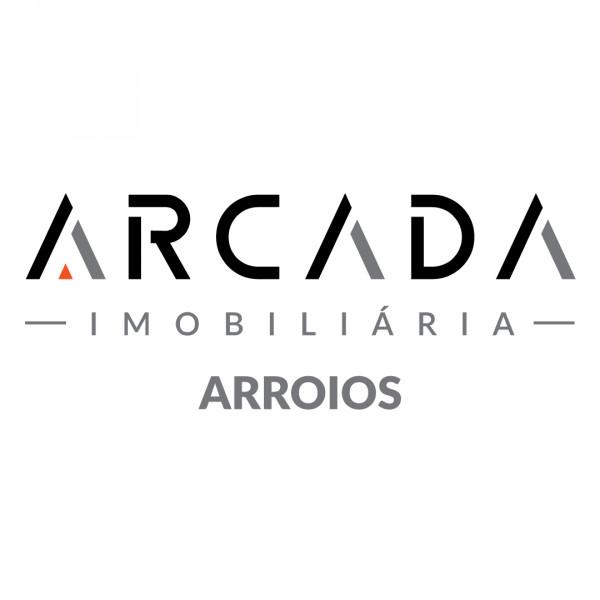 Arcada Arroios