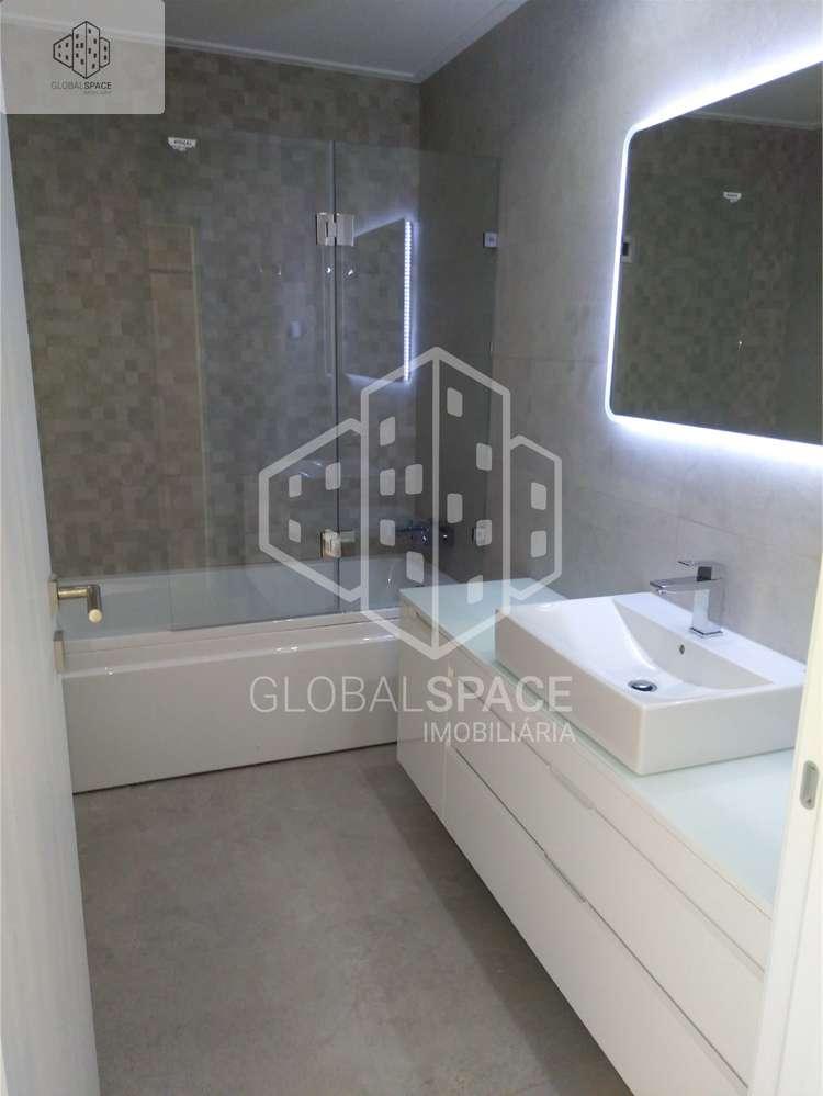 Apartamento para comprar, Alcochete, Setúbal - Foto 14