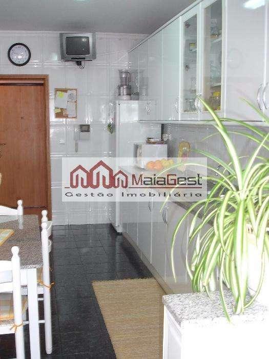 Apartamento para comprar, Canelas, Porto - Foto 8