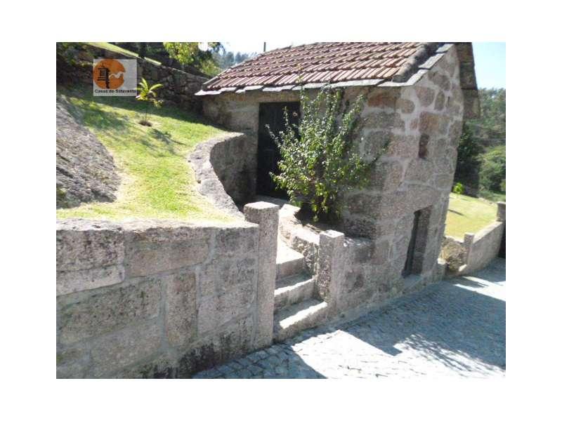 Quintas e herdades para comprar, Praceta da Igreja, Canelas - Foto 12