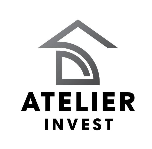 Atelier Invest