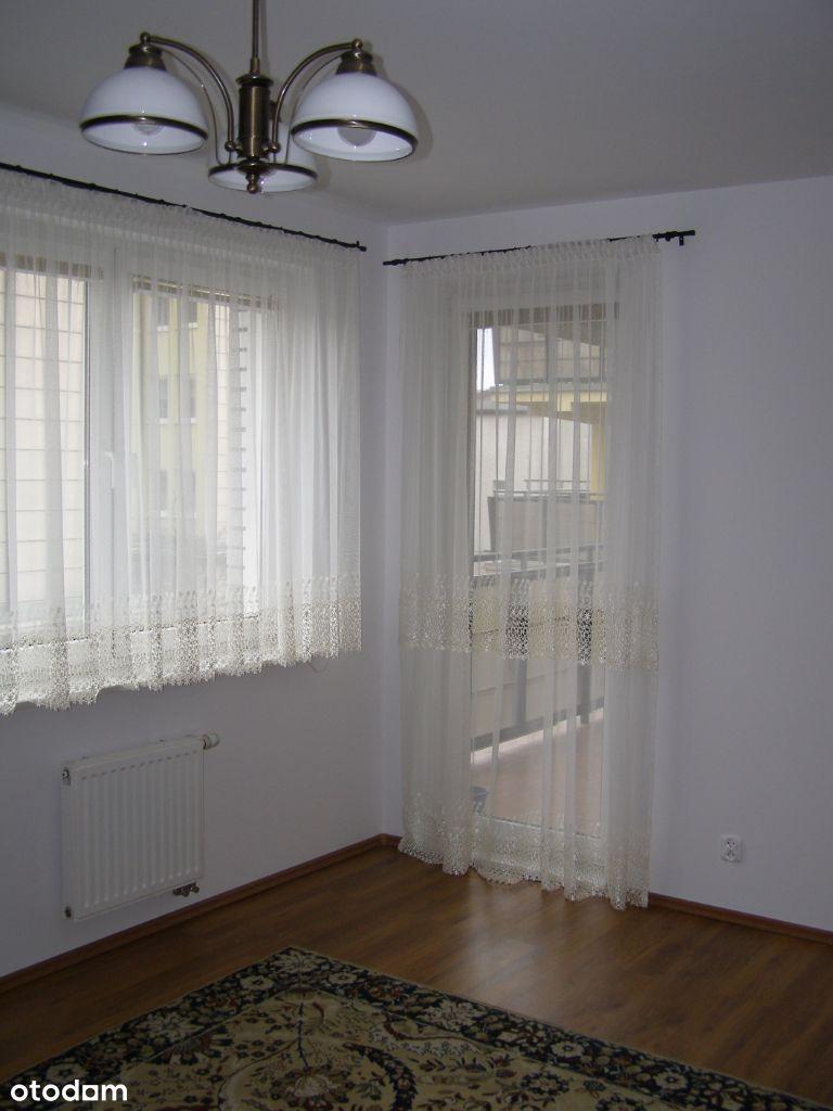 Górczyn - dobre miejsce do mieszkania