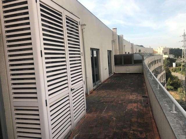 Apartamento para comprar, Pedroso e Seixezelo, Vila Nova de Gaia, Porto - Foto 39