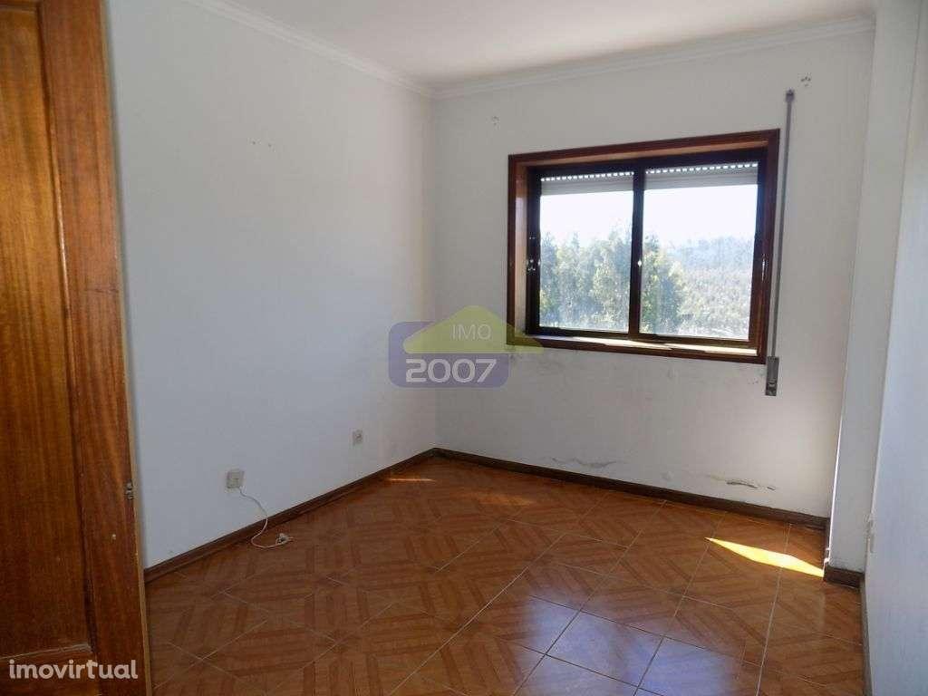 Apartamento para comprar, São Miguel do Souto e Mosteirô, Aveiro - Foto 12