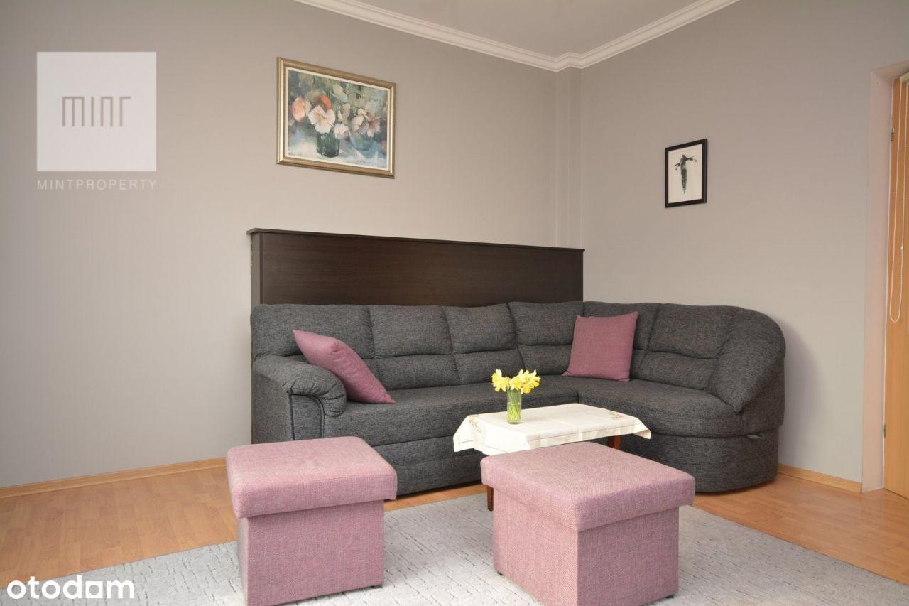 Dom do wynajęcia, ul. Borowa, Rzeszów 2200 Pln