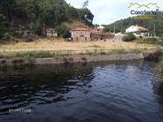 Terreno para comprar, Campelo, Figueiró dos Vinhos, Leiria - Foto 31