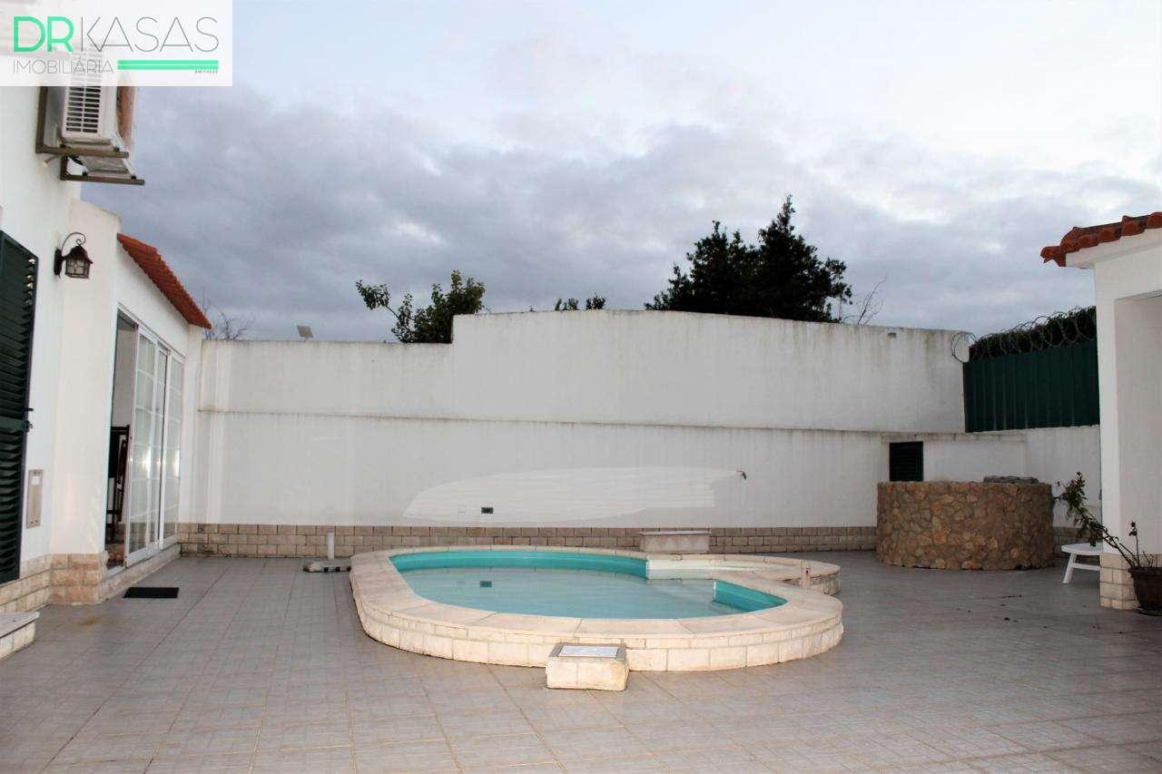 Moradia para comprar, Santo António da Charneca, Setúbal - Foto 41