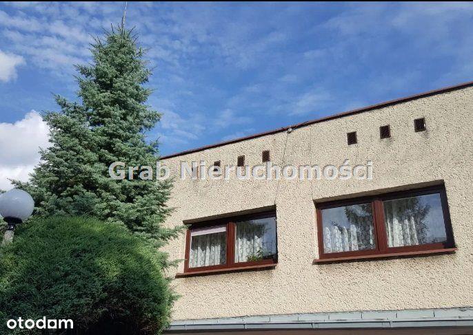 Dom 120m2 Wynajem Katowice Panewniki