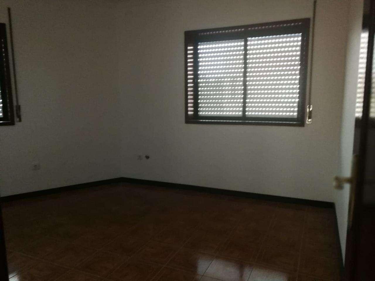 Apartamento para comprar, Vilela, Paredes, Porto - Foto 3