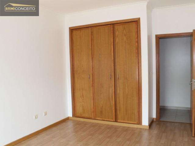 Apartamento para comprar, Nossa Senhora de Fátima, Entroncamento, Santarém - Foto 14