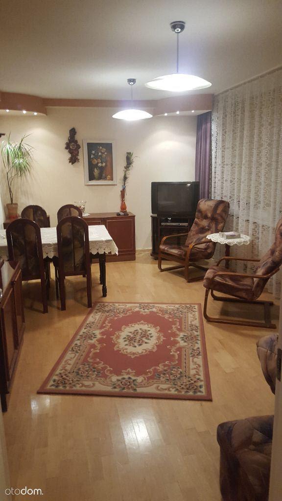 Bemowo, Wyki, 46 m2, 2 pokoje, kuchnia