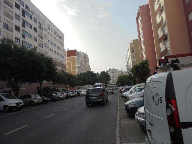 Apartamento para comprar, São Domingos de Benfica, Lisboa - Foto 25