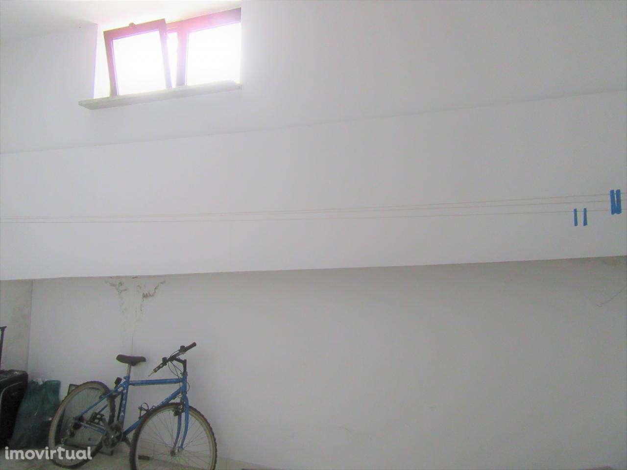 Apartamento para comprar, Leiria, Pousos, Barreira e Cortes, Leiria - Foto 28