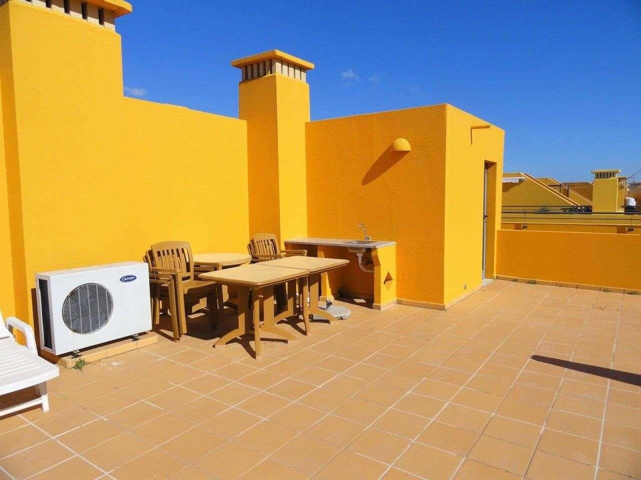 Apartamento para comprar, Portimão, Faro - Foto 7