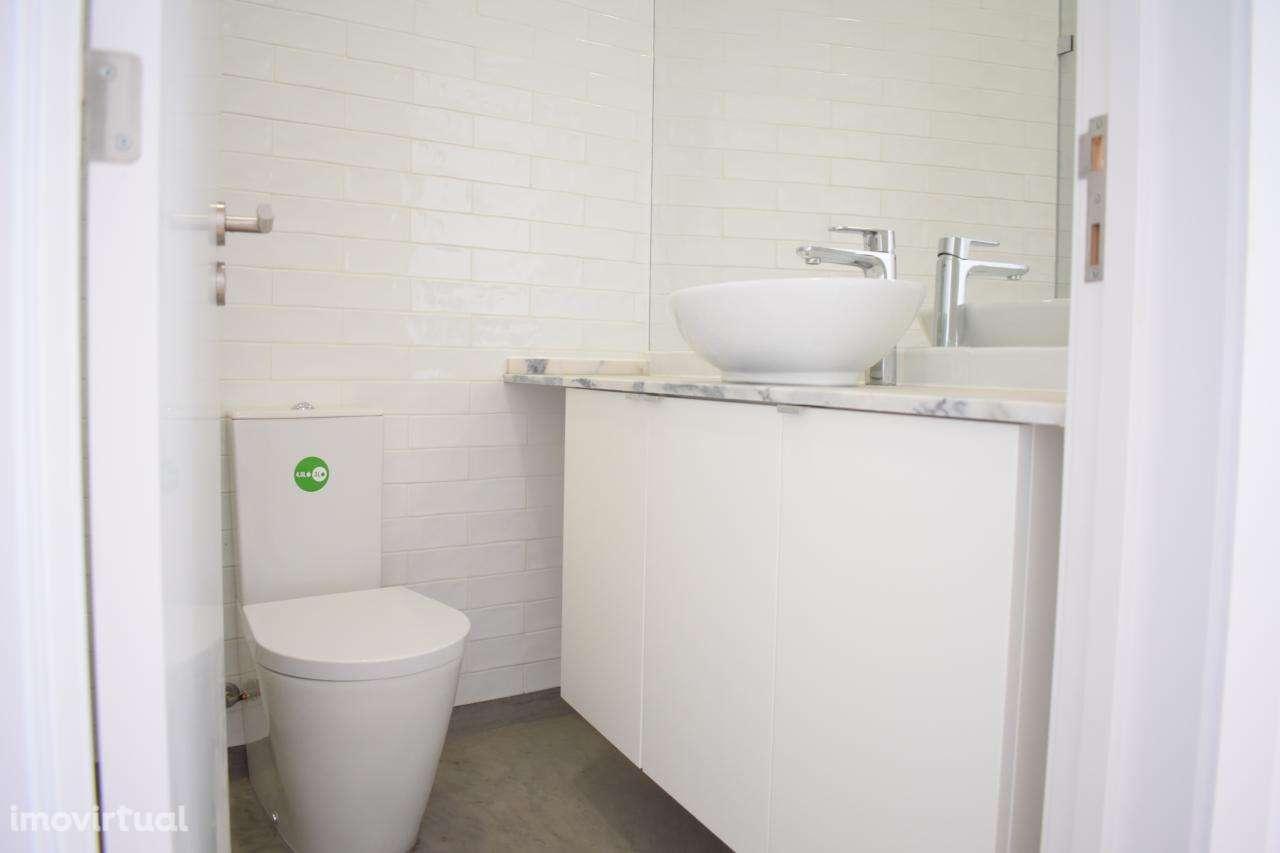 Apartamento para comprar, Rua Neves Ferreira, Penha de França - Foto 11
