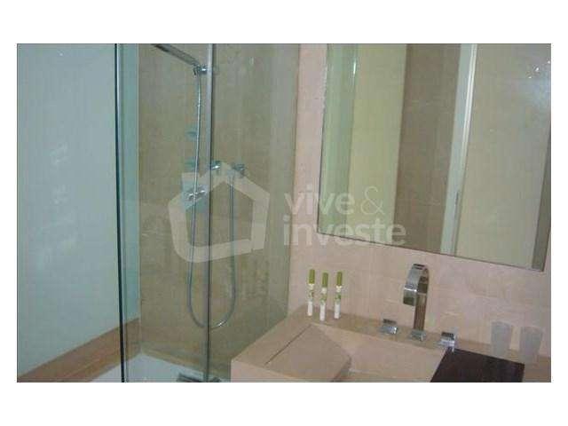 Apartamento para comprar, Carvalhal, Setúbal - Foto 6