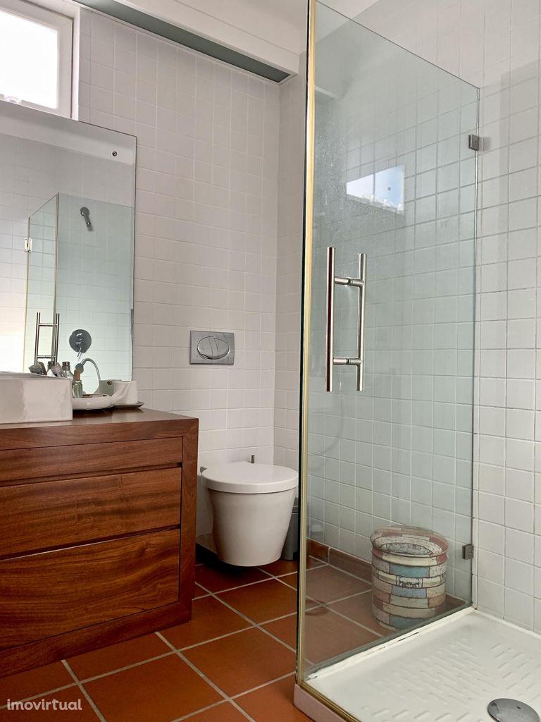 Apartamento para comprar, Amoreira, Óbidos, Leiria - Foto 16