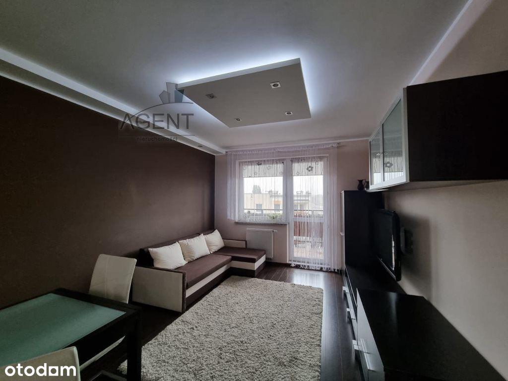 Mieszkanie, 73 m², Bydgoszcz