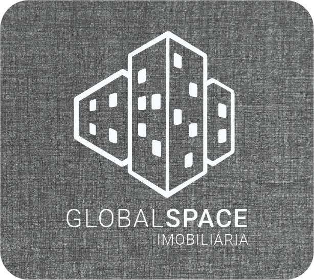 Real Estate agency: Global Space