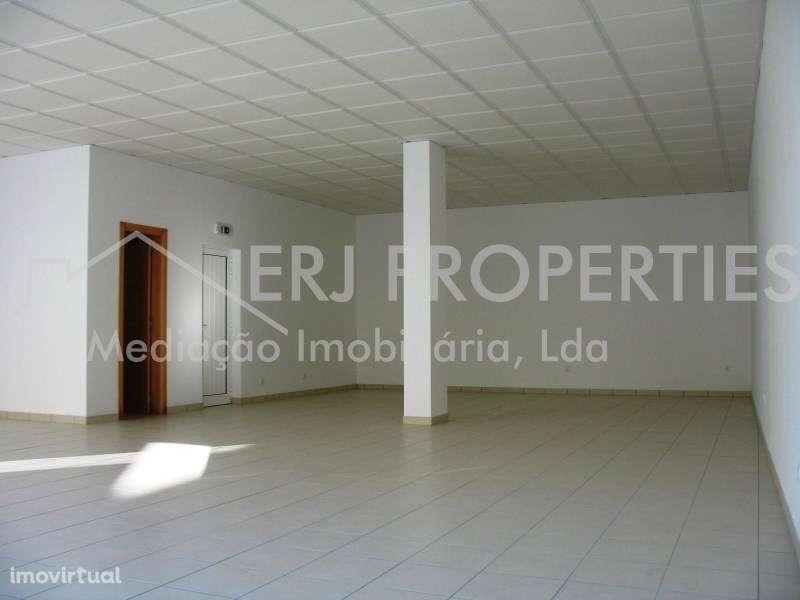 Loja para comprar, Altura, Faro - Foto 2