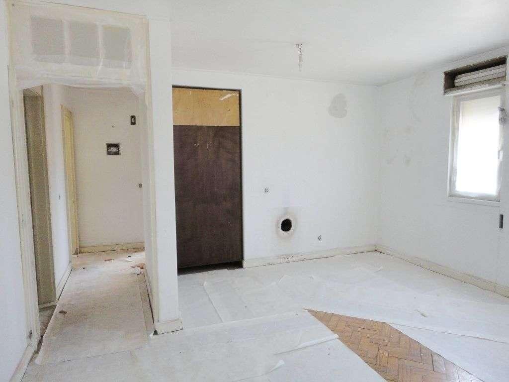 Apartamento para comprar, Minde, Alcanena, Santarém - Foto 7
