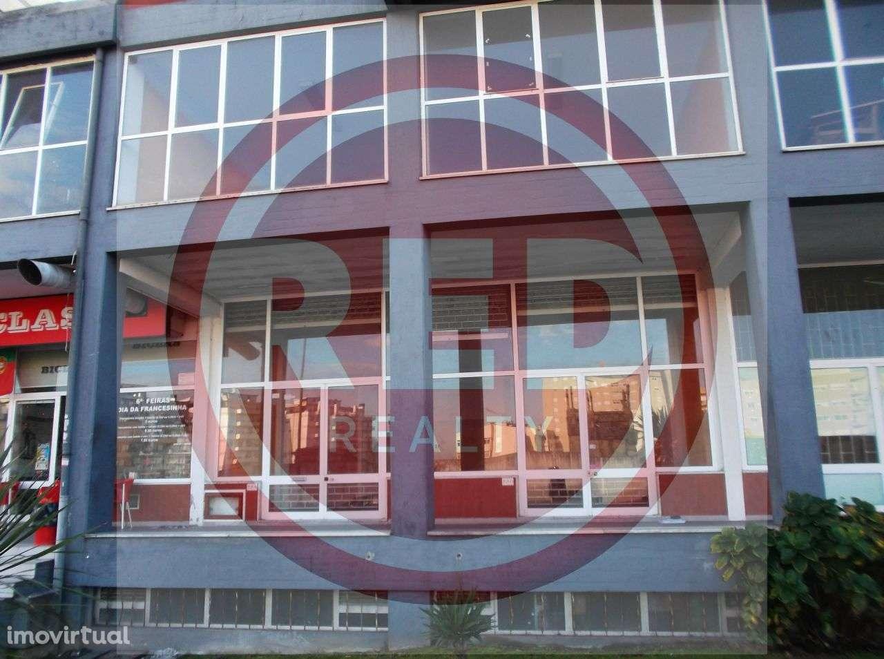 Loja para comprar, Mafamude e Vilar do Paraíso, Vila Nova de Gaia, Porto - Foto 14