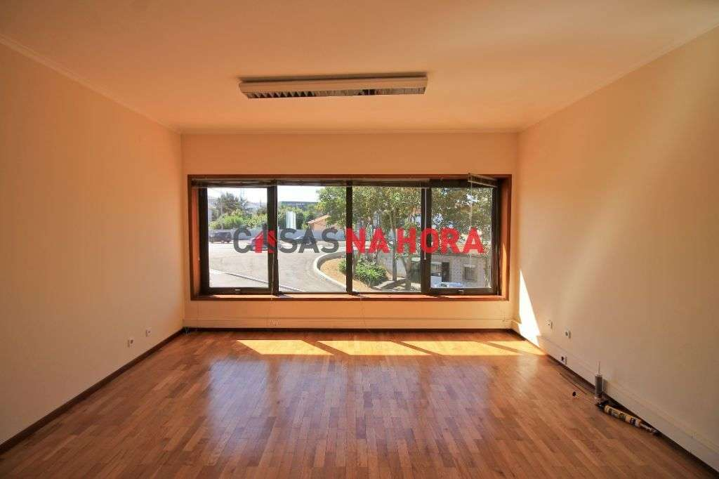 Escritório para arrendar, Perafita, Lavra e Santa Cruz do Bispo, Matosinhos, Porto - Foto 1