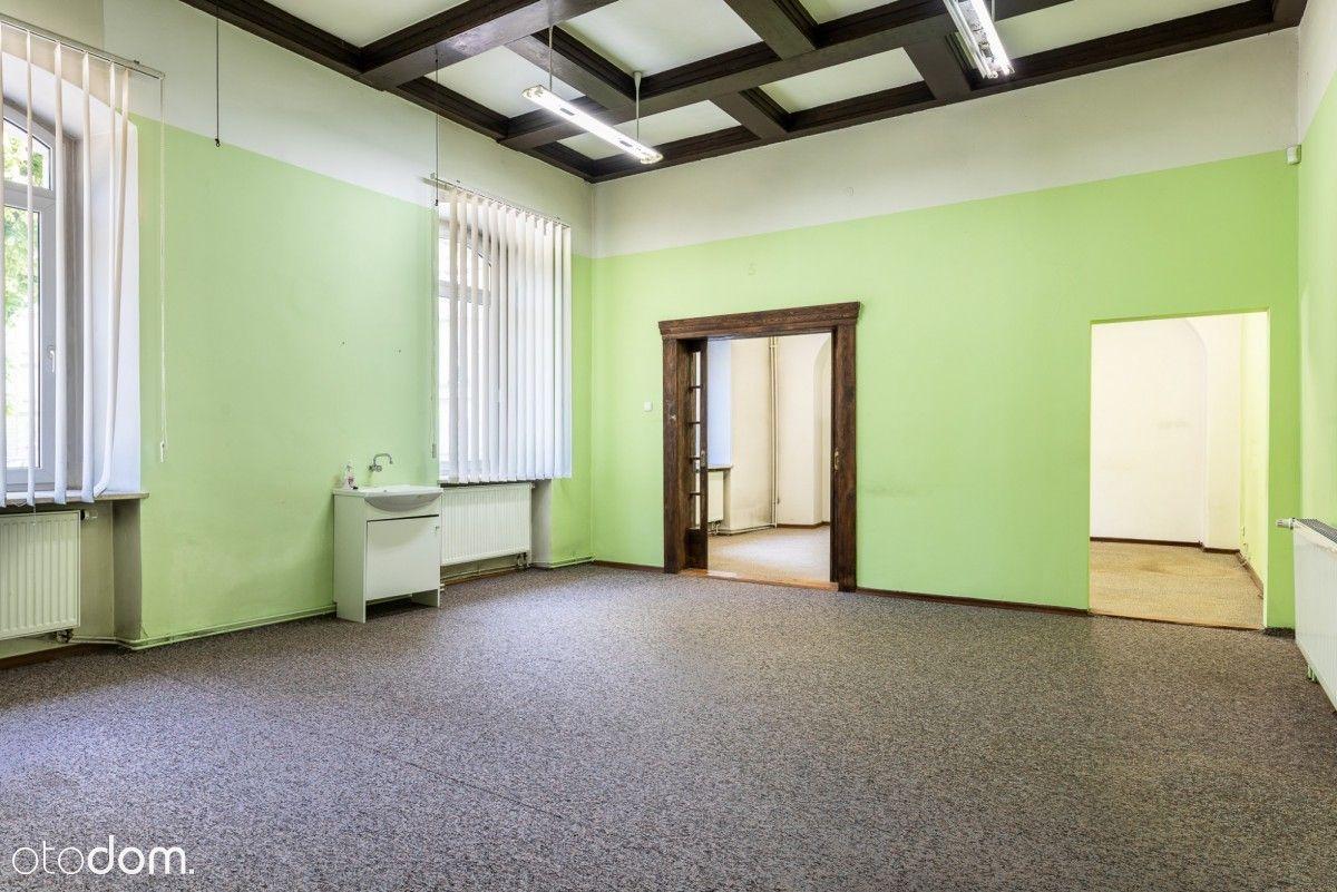 Lokal użytkowy 70,91 m2
