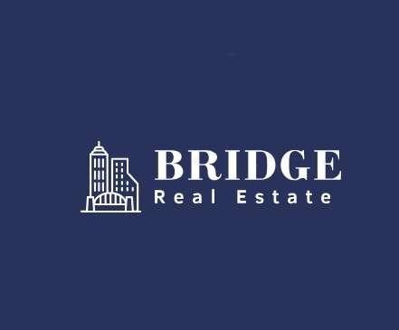 Agência Imobiliária: Bridge Real Estate