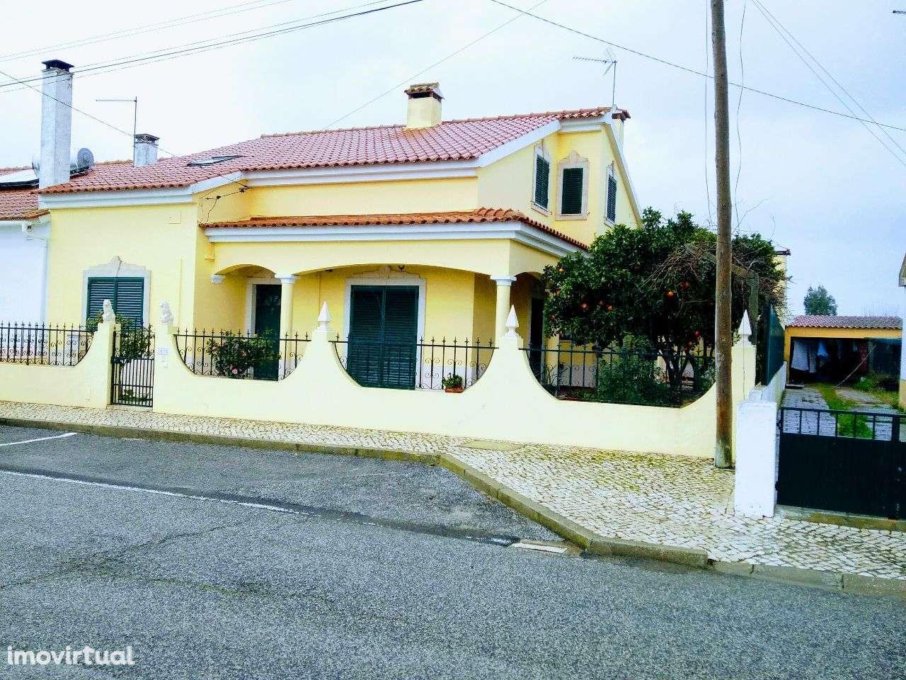 Moradia para comprar, Barrosa, Santarém - Foto 2