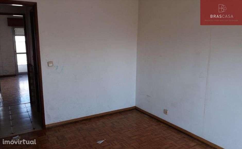 Apartamento para comprar, Encosta do Sol, Amadora, Lisboa - Foto 7