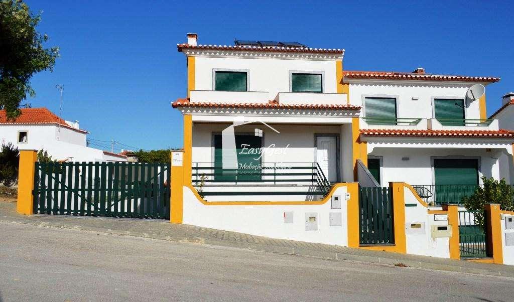 Terreno para comprar, Santo Isidoro, Lisboa - Foto 3