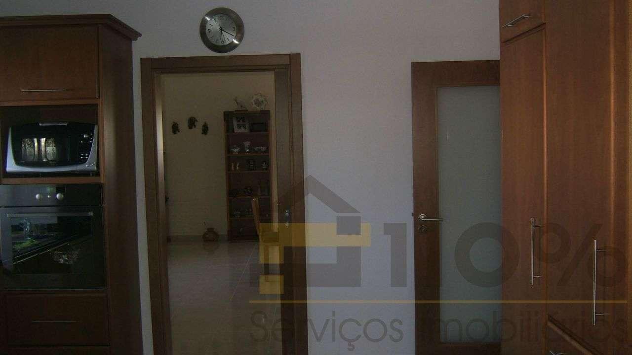 Moradia para comprar, Benfica do Ribatejo, Santarém - Foto 12