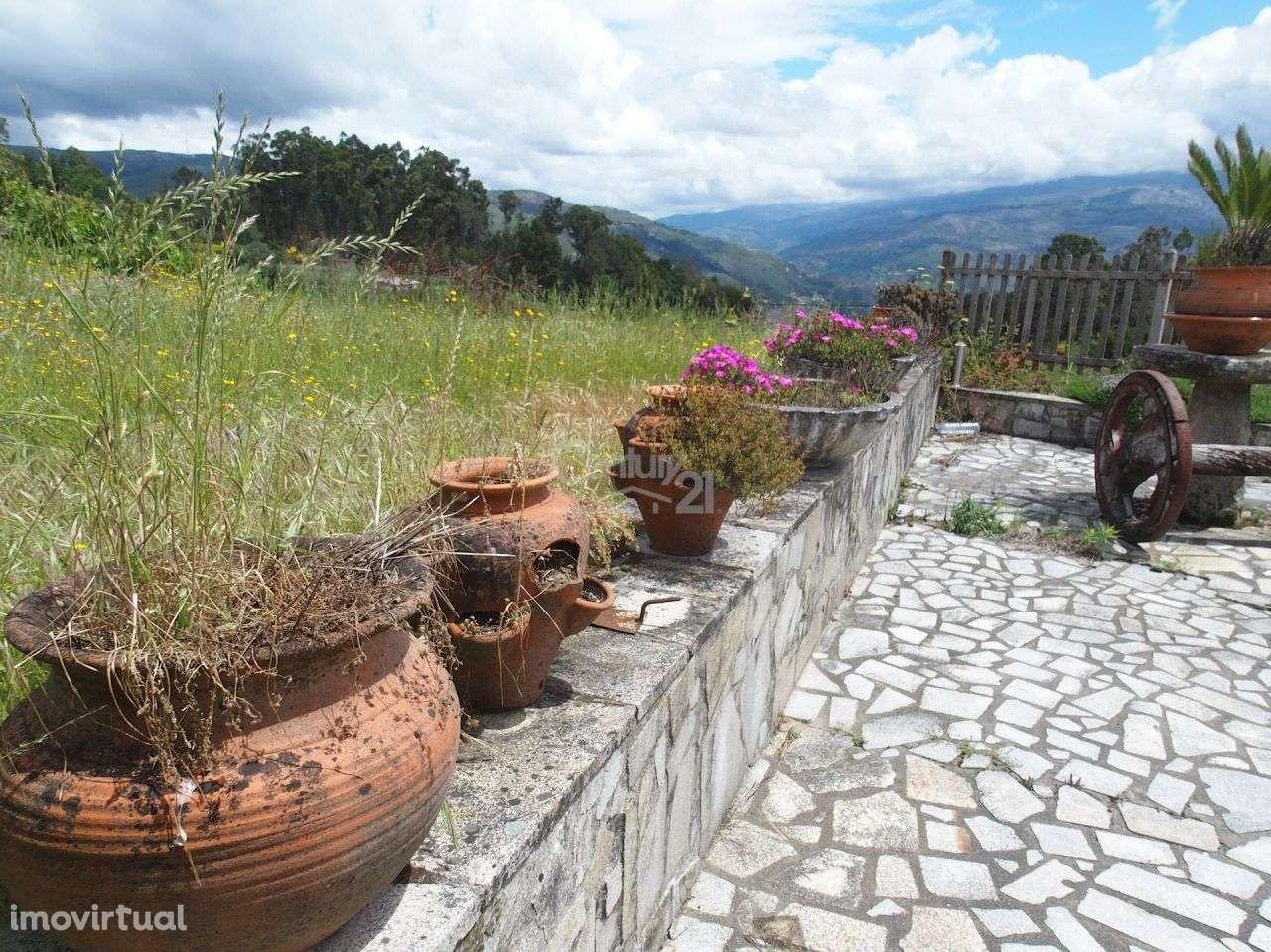 Moradia para comprar, Eiras e Mei, Viana do Castelo - Foto 22