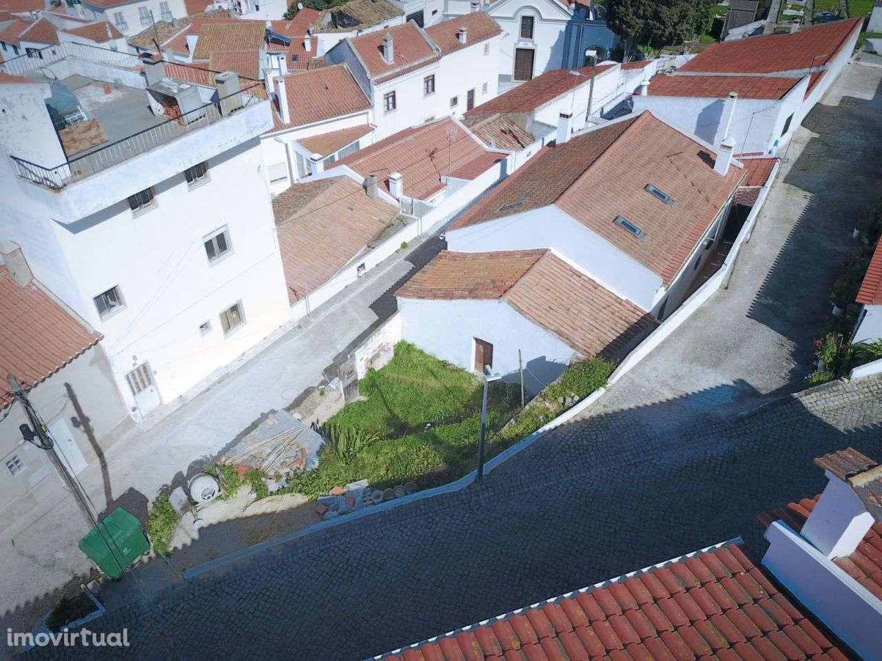 Terreno para comprar, Odeceixe, Faro - Foto 2