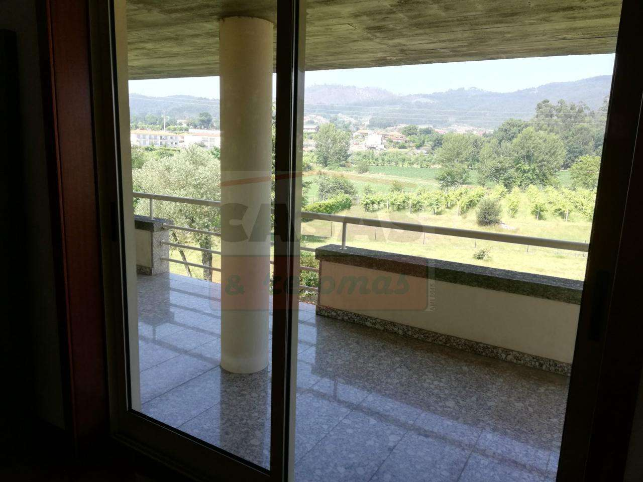 Quintas e herdades para comprar, Sande Vila Nova e Sande São Clemente, Guimarães, Braga - Foto 32