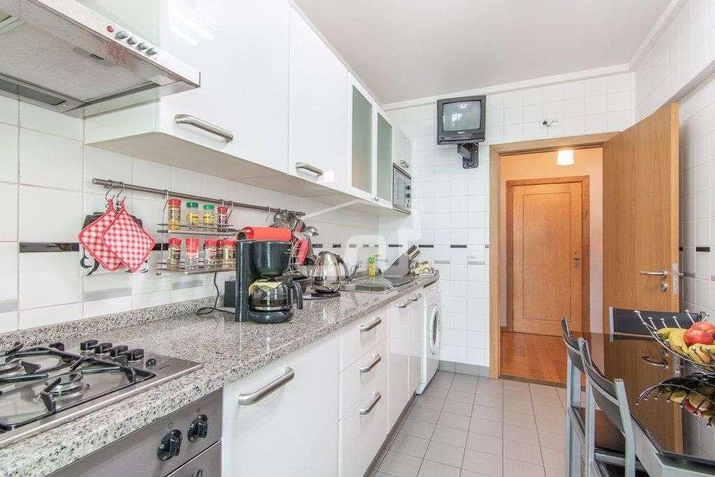 Apartamento para comprar, Santo António, Funchal, Ilha da Madeira - Foto 4