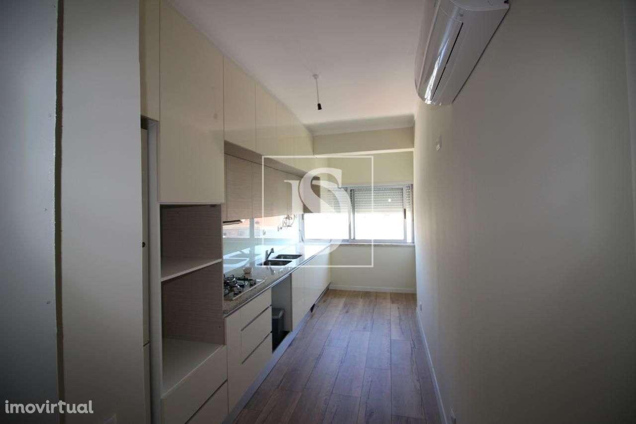 Apartamento para comprar, Castelo Branco - Foto 18
