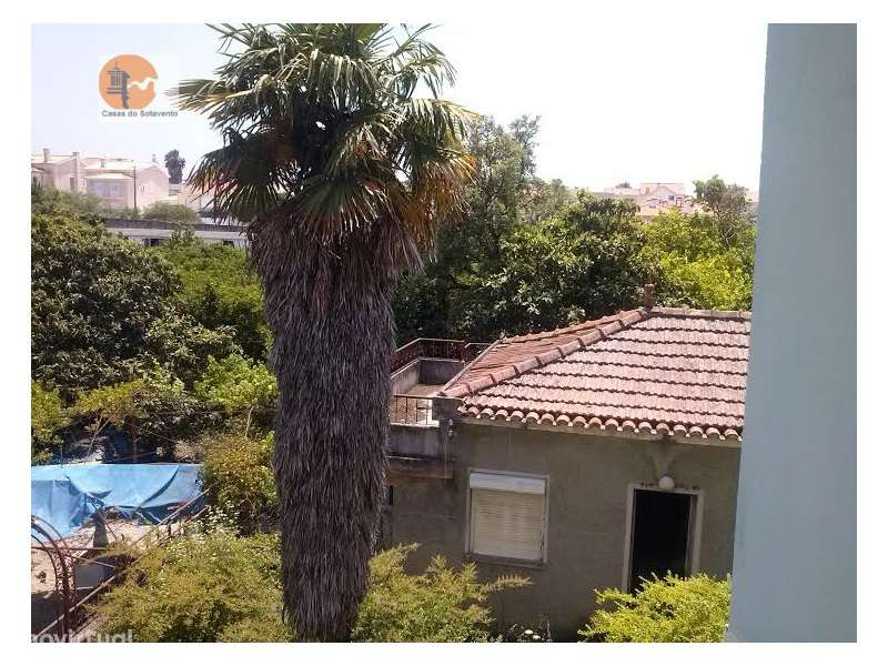Quintas e herdades para comprar, Rua de Solmar - Quintinhas, Charneca de Caparica e Sobreda - Foto 11