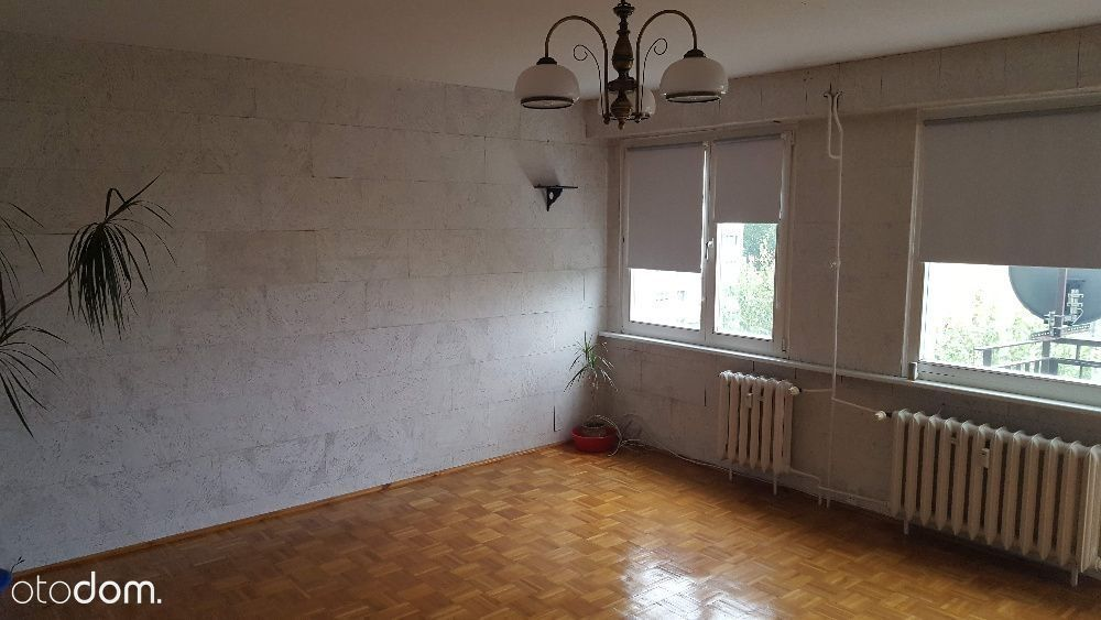 Mieszkanie, 48 m², Ciechocinek