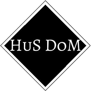 HUS-DOM Piotr Szopa