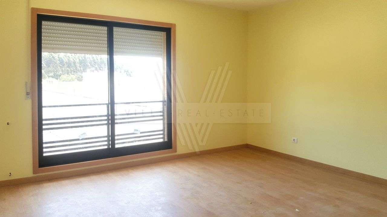 Apartamento para comprar, Gafanha da Boa Hora, Aveiro - Foto 8