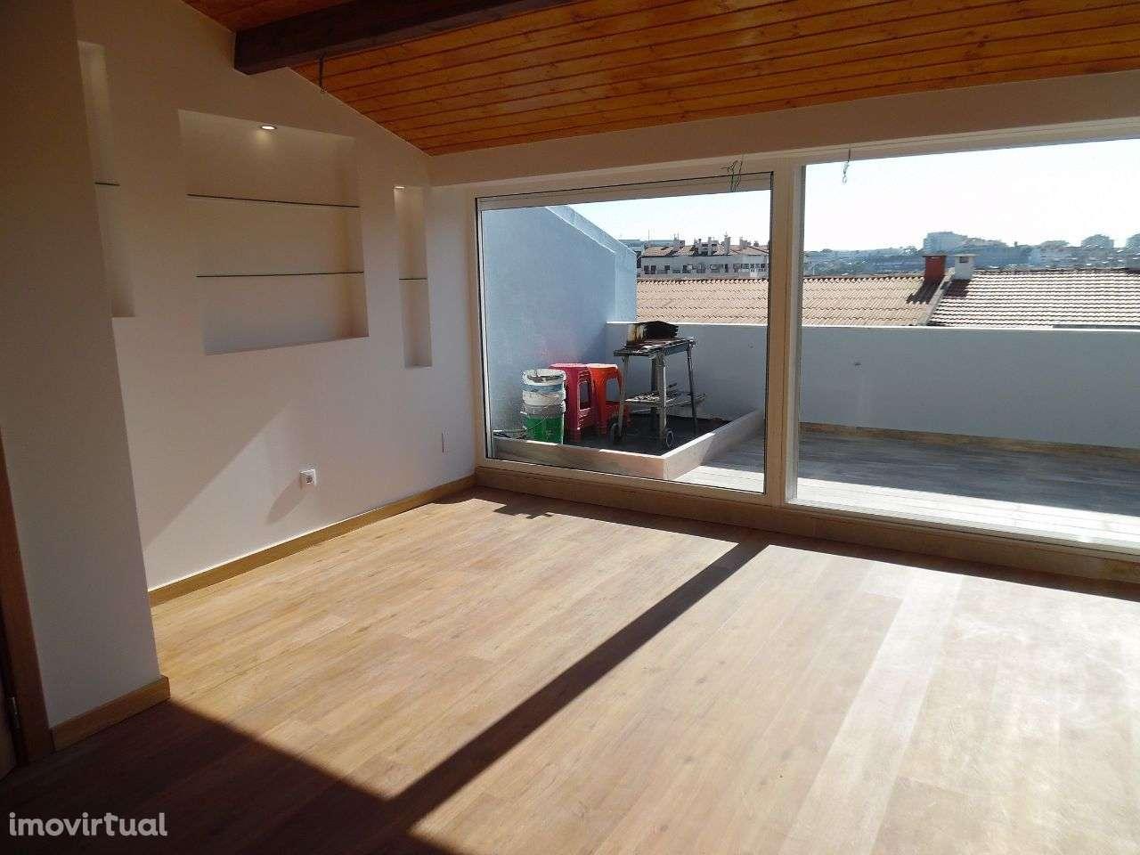 Apartamento para comprar, Praceta Capitão Américo dos Santos, Agualva e Mira-Sintra - Foto 10