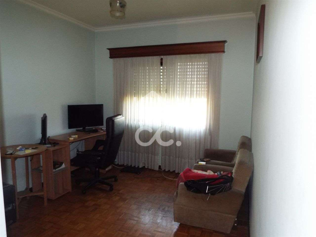 Apartamento para comprar, Esmeriz e Cabeçudos, Braga - Foto 8